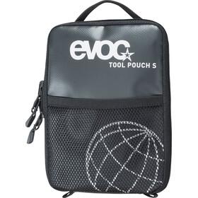 EVOC Tool Taske S, black